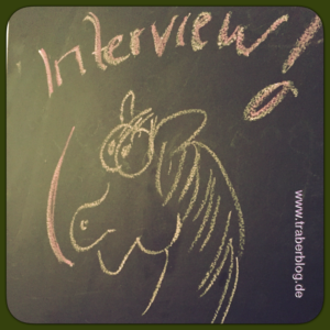 Interview-Reihe: Ellen Vierhaus im Gespräch mit dem Traberblog