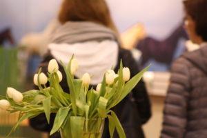 Equitana-Spezial: Der Traberblog zieht ein Resümee