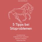 tipps-sitzprobleme-reiten