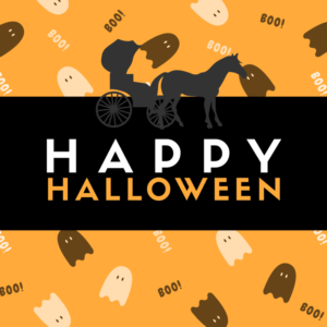 Happy Halloween – schnelle Verkleidungstipps