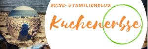 elternblog_reiseblog_kuchenerbse