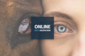 Reitabzeichen 2.0. – online zum Erfolg