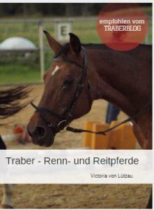 traberbuch