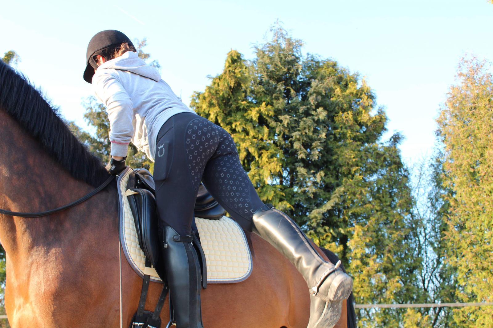 royal-horsemen-reithosen-erfahrung_nachhaltige-reithosen_fair-trade-reitmode