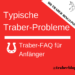 Traber-Probleme_Traber-Probleme-Lösung_Traber-reiten